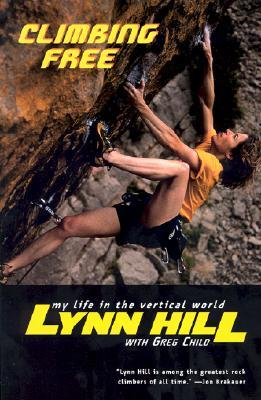 Climbing Free: My Life in the Vertical World EPUB