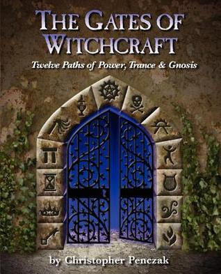 the-gates-of-witchcraft