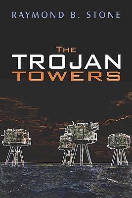 The Trojan Towers