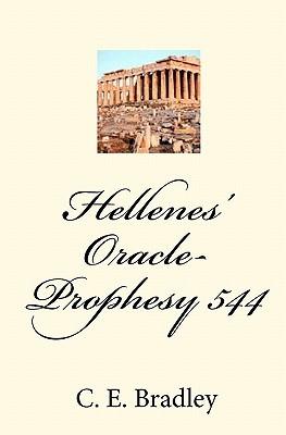 Hellenes' Oracle-Prophesy 544