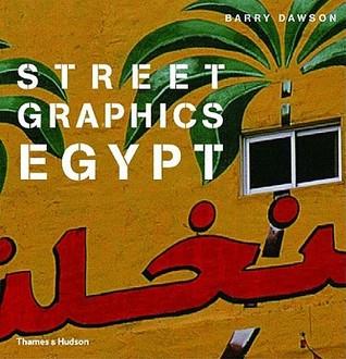 Street Graphics Egypt Manuales en línea descarga gratuita pdf