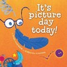 It's Picture Day Today! by Megan McDonald