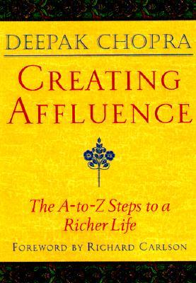 Deepak creating chopra pdf affluence