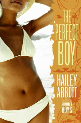 The Perfect Boy by Hailey Abbott