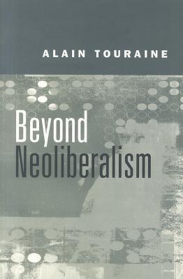 beyond-neoliberalism
