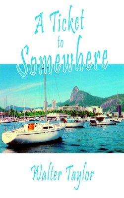 A Ticket to Somewhere Descarga directa de ebook pdf gratis
