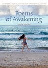 Poems of Awakening by Betsy Small