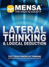 """Mensa"" Lateral Thinking And Logical Deduction"
