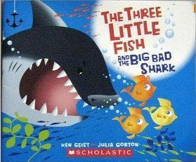the-three-little-fish-and-the-big-bad-shark
