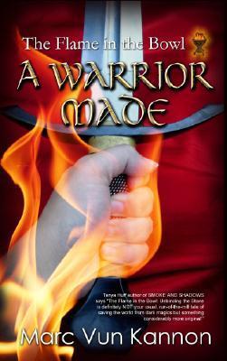 A Warrior Made