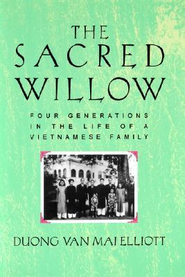 the-sacred-willow-four-generations-in-the-life-of-a-vietnamese-family
