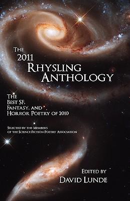The 2011 Rhysling Anthology
