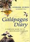 Galapagos Diary