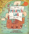 Pirate's Log: A Handbook for Aspiring Swashbucklers