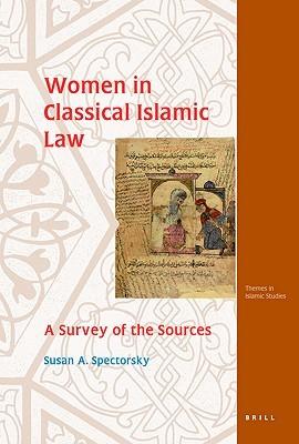 Women in Classical Islamic Law