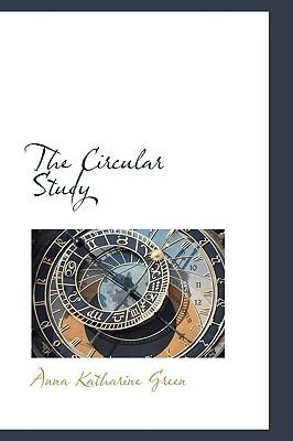 The Circular Study (Mr. Gryce #10)