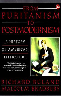 puritanism in american literature The influence of puritanism on american literature essay sample the puritans and puritanismmost of the early settlers were puritans, a group of serious, religious people who advocated strict religious and moral principles.
