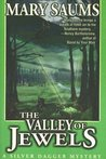 The Valley of Jewels