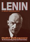 Lenin: A New Biography
