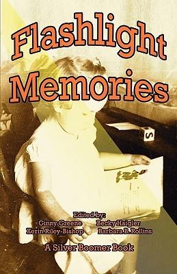 Flashlight Memories