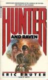 Hunter and Raven