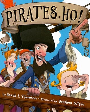 pirates-ho