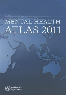 Mental Health Atlas 2011