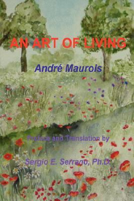 An Art of Living