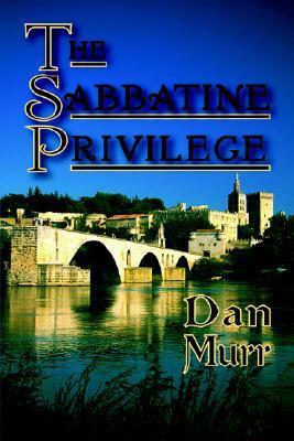 The Sabbatine Privilege