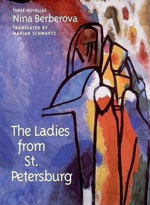 The Ladies from St. Petersburg