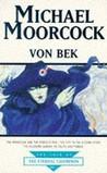 Von Bek by Michael Moorcock