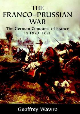 prusso danish war