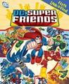 DC Super Friends by Publications International ...
