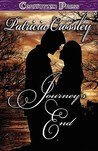 Journey's End by Patricia Crossley