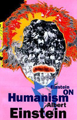 On Humanism by Albert Einstein