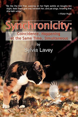 Synchronicity: Coincidence, Happening at the Same Time, Simultaneous