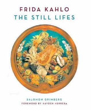 Frida Kahlo: The Still Lifes