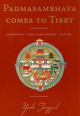 padmasambhava-comes-to-tibet-25-disciples-vajra-guru-mantra-prayers