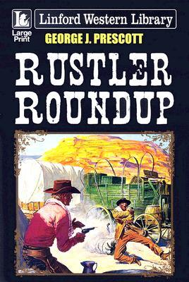Rustler Roundup