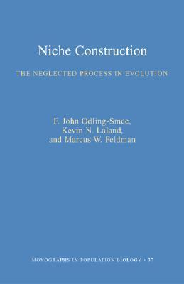 Niche Construction: The Neglected Process in Evolution