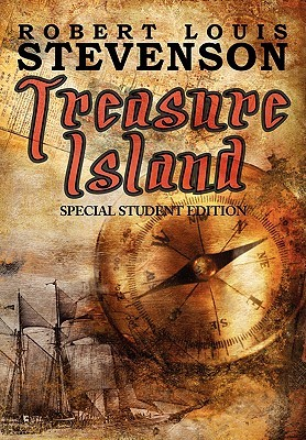 Treasure Island - Special Student Edition