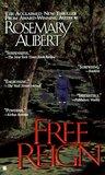 Free Reign (Ellis Portal Mystery #1)