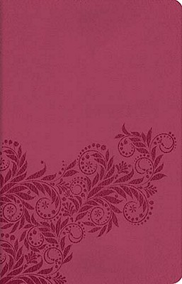 Nelson Reference Bible, KJV Edition
