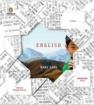 Ebook English by Wang Gang DOC!