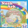 Noah and the Ark (Read and Sing-Along Books and Music CDs) by Kim Mitzo Thompson