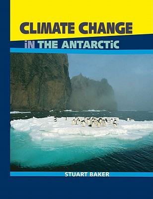 climate-change-in-the-antarctic