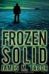 Frozen Solid (Hallie Leland, #2)