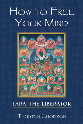 How To Free Your Mind: Tara The Liberator
