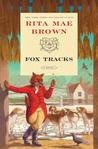 Fox Tracks (