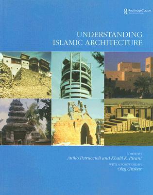 Understanding Islamic Architecture